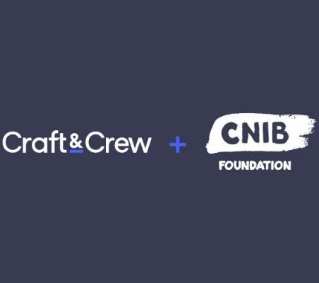 Cnib cc