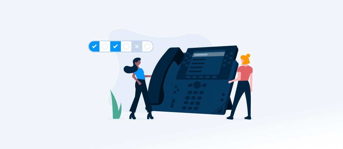 Net2phone intro