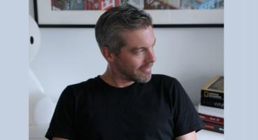 Jonathan graham website