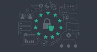 GDPR European Data Protection Law