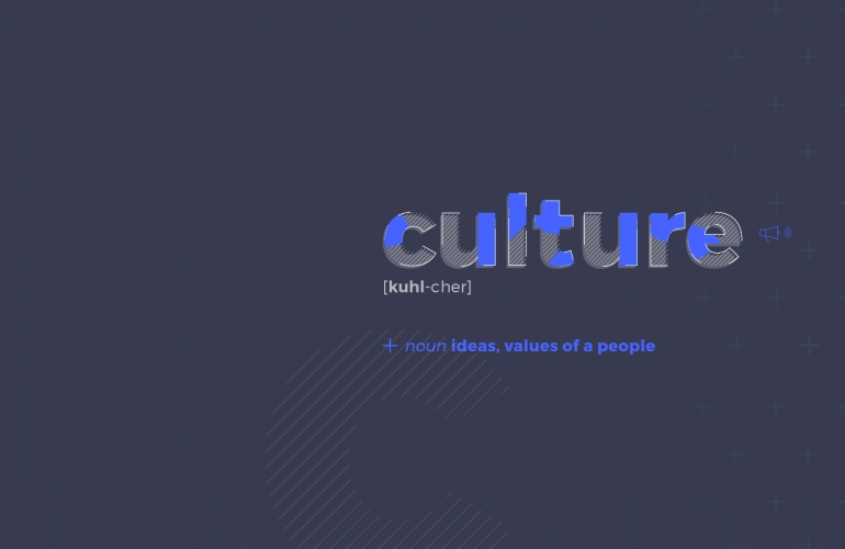 Culture cover blog 04